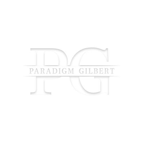 Paradigm Gilbert